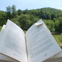 Poradenstvo – Ako vydať knihu