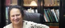 Na dovolenke čítam zásadne konkurenciu – rozhovor s Evou Mládekovou, riaditeľkou vydavateľstva Tatran