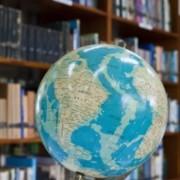 Je slovenčina skutočne najťažší jazyk na svete?