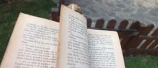 Pomôžte svojej knihe