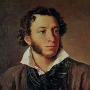 Neuveriteľná podobnosť autora s hlavnou postavou: A. S. Puškin verzus Eugen Onegin