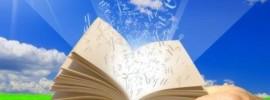 Ako vydať knihu