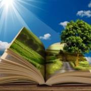 Chcete byť spoluautormi knihy o Slovensku?