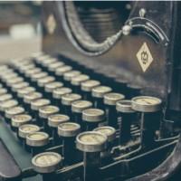 Celodenný aprílový workshop Literario
