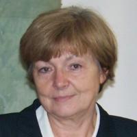 Spolupracujeme s jazykovou redaktorkou a editorkou Evou Melichárkovou