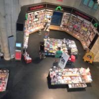 Noví autori a literárne súťaže