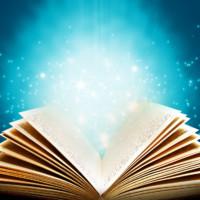 Workshop Rodové knihy I – všetci žijeme bestseller