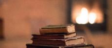 Chcete vydať knihu a zabaviť sa s autormi – literárny workshop