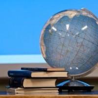 Workshop Ako písať blog-y, ako robiť dobré rozhovory