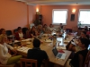 atmosfera na workshope-13