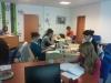 atmosfera na workshope-5