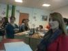 atmosfera na workshope-7