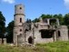 Letohradok Babylon Brodzany