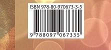 Viete, čo je ISBN?