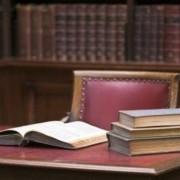 Workshopy – ako vydať knihu