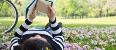 Kto sú (budúci) čitatelia vašej knihy?