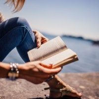 Ako sa stať spisovateľom, ktorý na seba zarába – webinár pre autorov