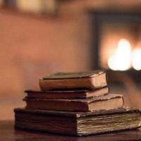 BEZPLATNÝ WEBINÁR pre nových autorov